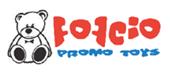 Fofcio Toys