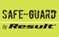 Safe Guard Result