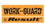 Work Guard Result