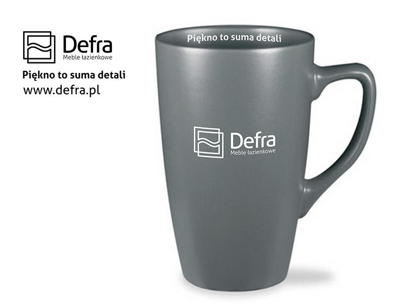 Deftrans - Defra - 1