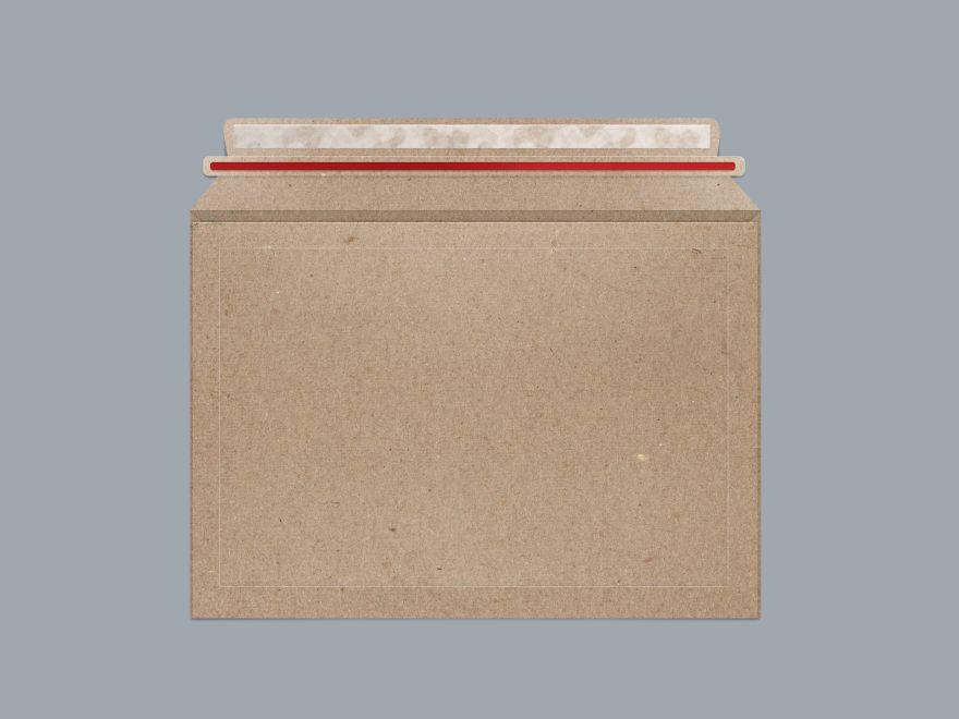 CH-JPP - Kalendarz główka płaska, Premium (480x318mm) - 8