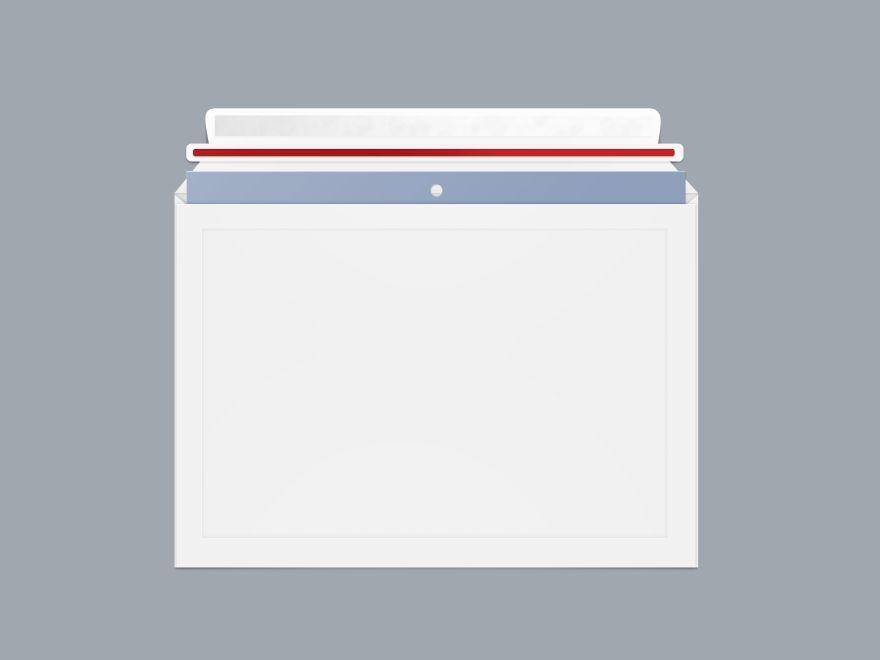 CH-JPP - Kalendarz główka płaska, Premium (480x318mm) - 7