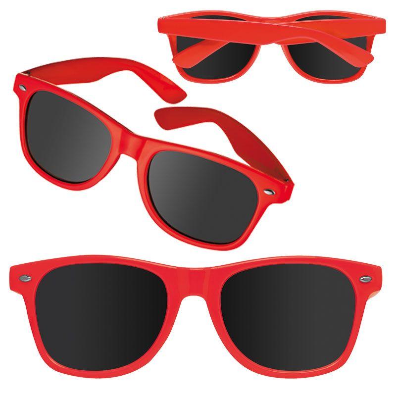 EG875805 - Okulary przeciwsłoneczne Atlanta - 1