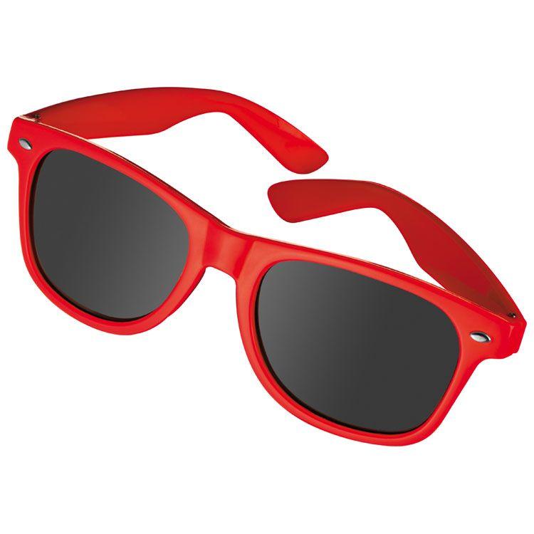 EG875805 - Okulary przeciwsłoneczne Atlanta - 2