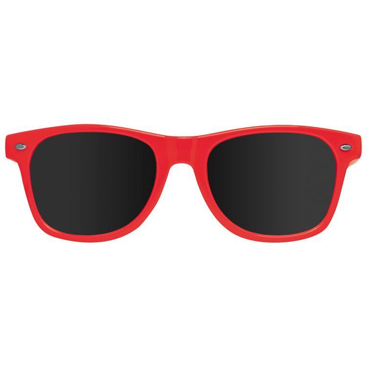 EG875805 - Okulary przeciwsłoneczne Atlanta - 3