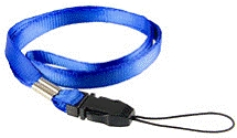 PDslim-60 - Pendrive PDslim-60  - Solidna pamięć typu slim - 12