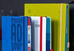 kalendarz Lanybook