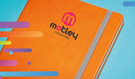 motley notes