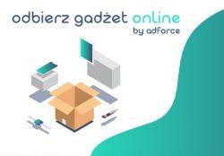 OdbierzGadzet.online