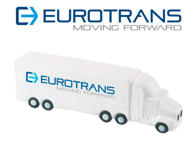 Eurotrans - 1