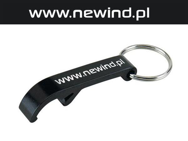 Newind - 1