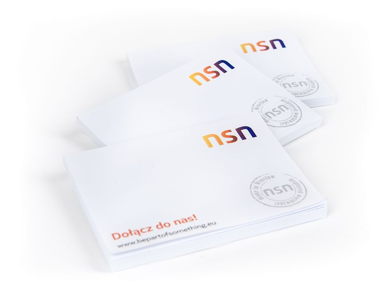 Nokia Solutions and Networks - NSN